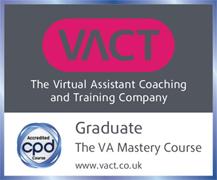 VA mastery course
